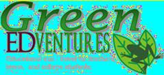 Green Edventures