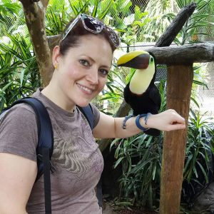 Toucan-Costa-Rica-Eco-Tour