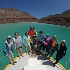 Baja-Women-Tour