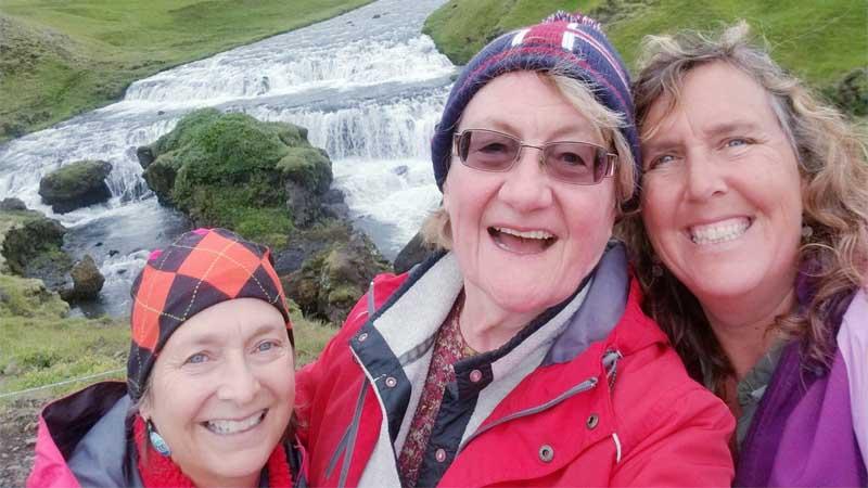 Iceland Eco Tours