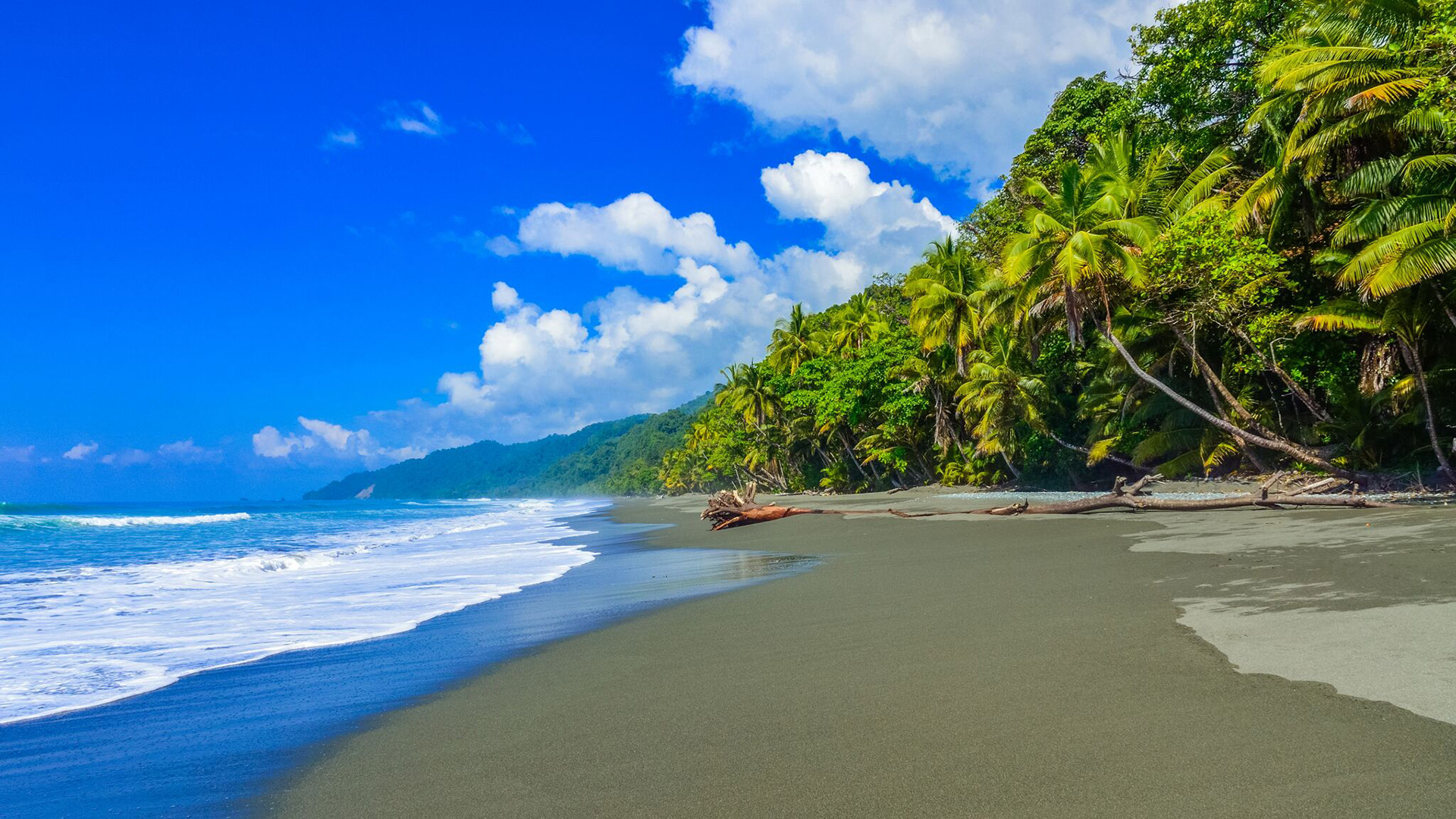 Costa Rica Women Only Tours