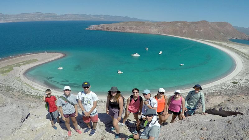 green edventures iceland tours for student groups