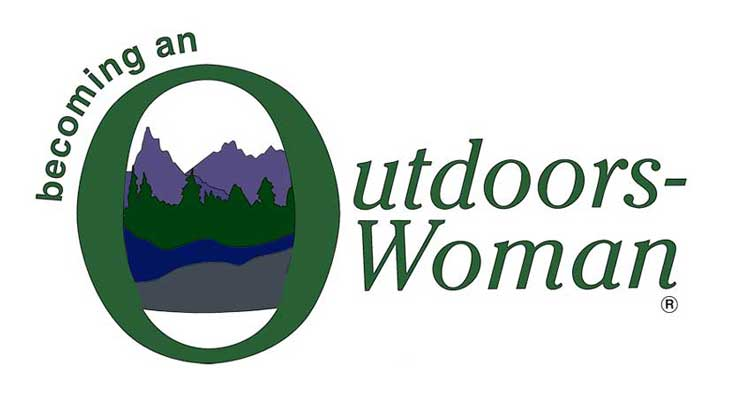 Becoming an Outdoors Woman Travel for Women