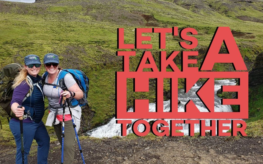 Women-Only Hiking Adventures | Women's Travel | Early Bird Discounts Expire Jan 15th | Green Edventures