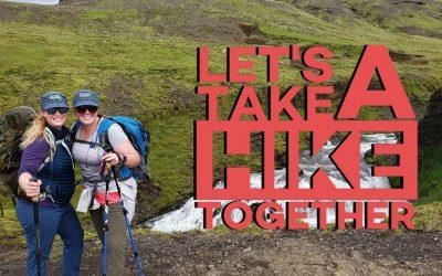 Women-Only Hiking Adventures | Women's Travel | Green Edventures